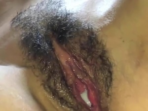 female porn squirting orgasm