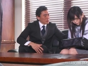 mature teacher classroom sex