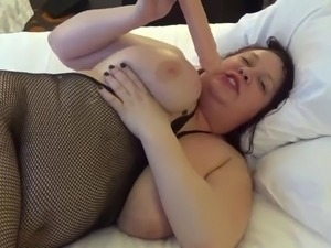 sex videos with dirty talk