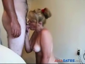 porn video please my wife