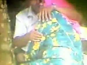 South indian hot sex movies