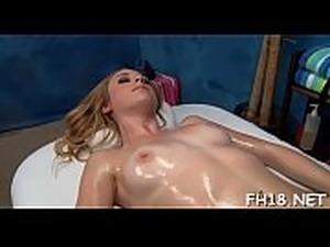 pov up close pussy