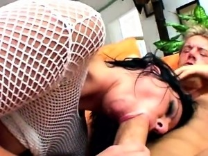 milf threesome sex video