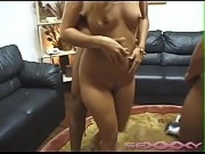 brazil and group sex video