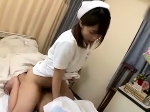hd fetish sex videos