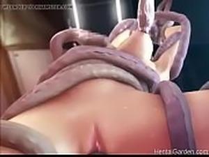 big tits black white cock