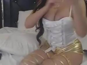 golden asian sex pics