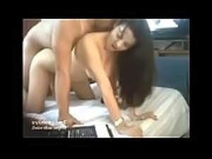 sex wives cheat indian