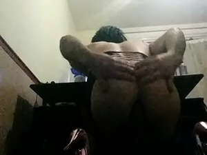 wife first time take big dick