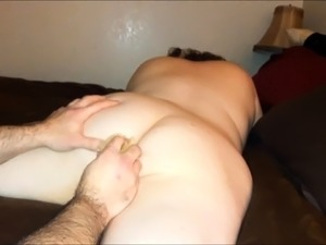 funny adult amateur video