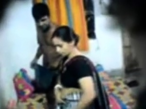 young indian teen sex videos