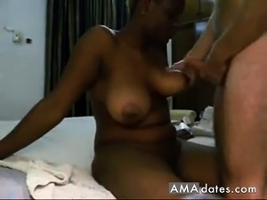 monique ebony sex