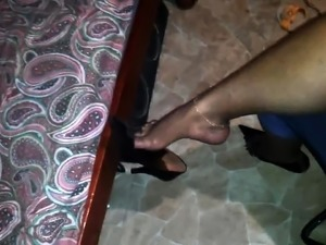 wife meets man for sex