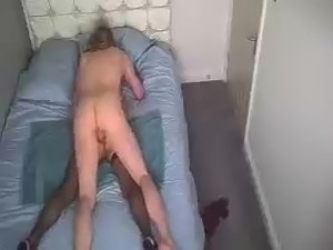 hard core free throat cucking video