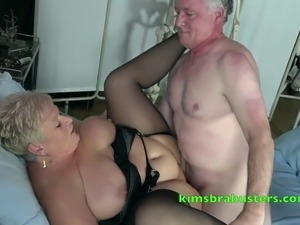 sexy blonde nurses sexual healing