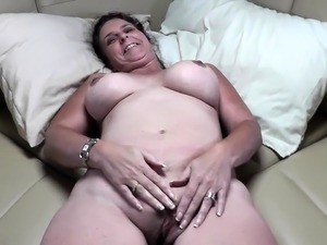 bang bros black big tits