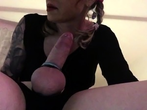 flash video amateur blowjob