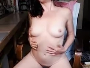latina milf big tits videos