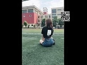 big ass ladyboy video