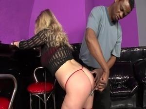 wife sex spank
