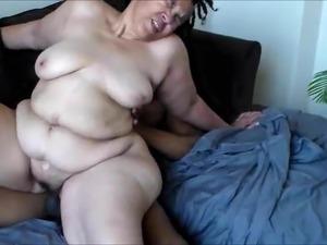 japanese girls taking big cocks