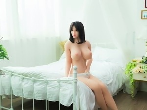Sex dolls photos