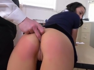 slut wife office free erotic story