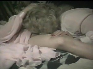 amateur female ejaculation educational videos