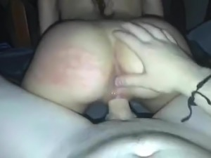 arabian sexy big boobs