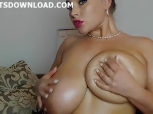 Indian girl big boob