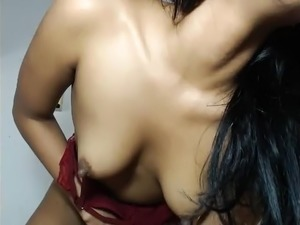 Indian auntie sex