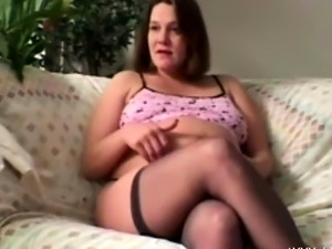 pregnant women showing pussy juiceon