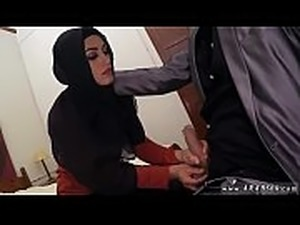 arabian women sex video