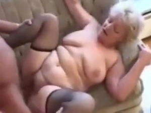 swinger dp sex video