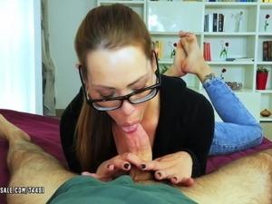 drug wife for sex