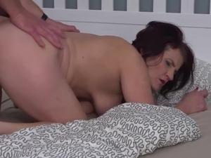young boy sex girl