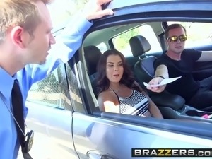 sex porn movies brazzers