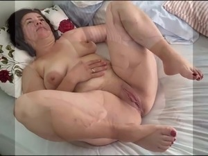free anal pregnant galleries