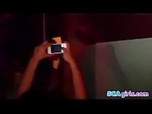 sex videos amater