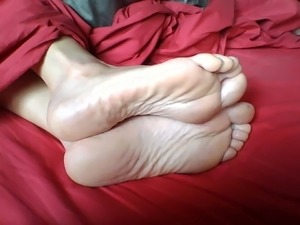gorgeous pornstar and black cock