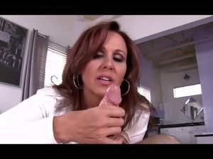 mature mother sex video