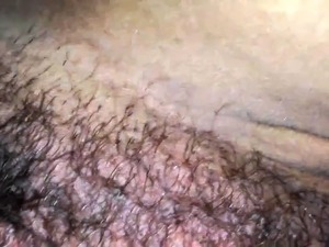 pussy licking close up movies free