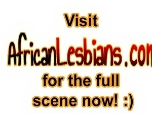 african girl for sex