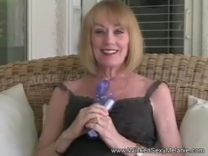 big black dick milf