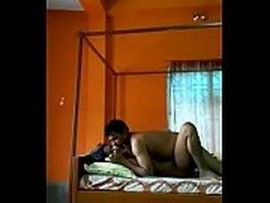 Bengali hot girls
