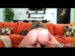 erotic stories wife whore