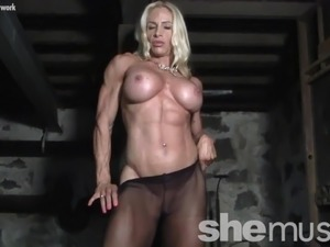 fully clothed mature pantyhose sex