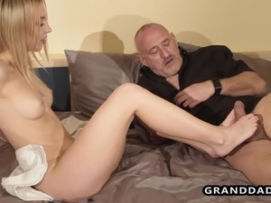 mommy caught cheating porn blonde