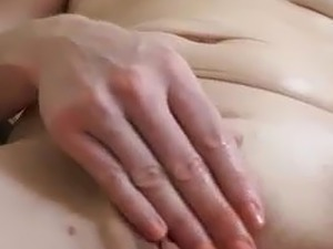 best and longest porn videos
