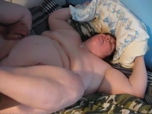 young first time sex video big